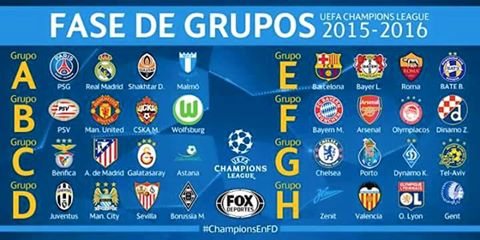 prediksi mix parlay liga champions