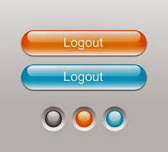 Membuat Form Login Logout Register