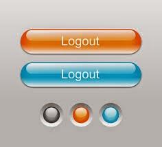 Membuat Form Login Logout Register