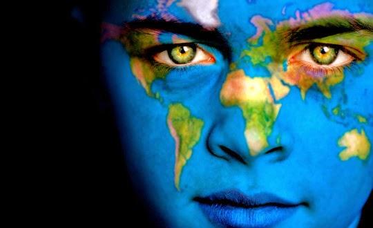 Global Me