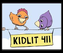 KidLit411.com