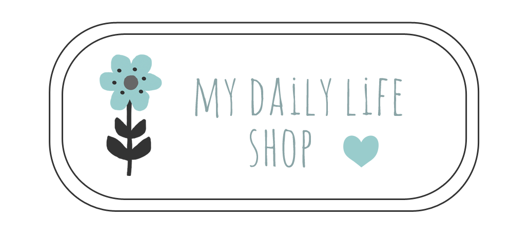 Der my daily life Shop