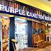 Purple Cane Tea Restaurant @ Paradigm Mall