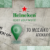 24/11/15 @ Heineken Athens Mosaic Party