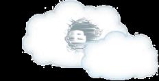 blogger ne dlya chaynikov logo