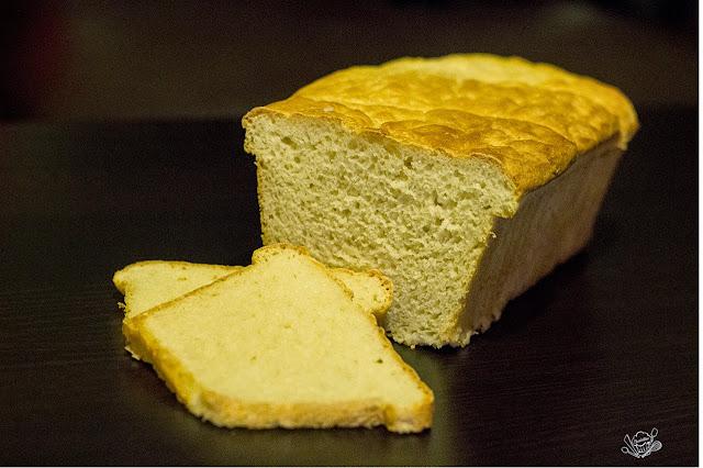 pain de mie recette Companion