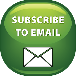 Join our V.I.P. Mailing List!