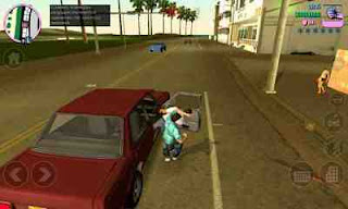 http://www.esoftware24.com/2013/01/grand-theft-auto-vice-city-android-game.html