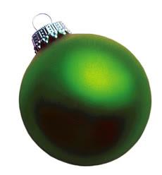 Božićne slike čestitke besplatne sličice
