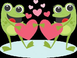 http://3.bp.blogspot.com/-g4WtnuTxF4g/VNcRDlRH3bI/AAAAAAAAFjo/65FHrUMzRGk/s1600/med_toads-in-love.png