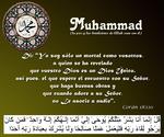 ¿Quién es Muhammad?
