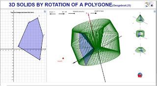 http://dmentrard.free.fr/GEOGEBRA/Maths/HTML/rotapolygone.html