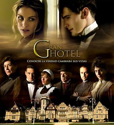 gran-hotel