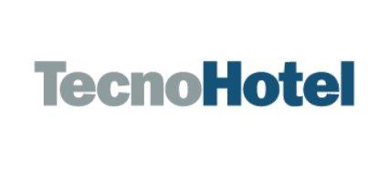TecnoHotel News