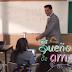 """VÍDEOS: Se comienza a promocionar la nueva telenovela """"Sueño de Amor"""" de Televisa"""