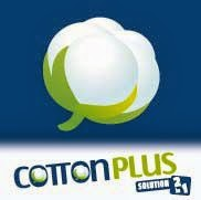 Cotton Plus