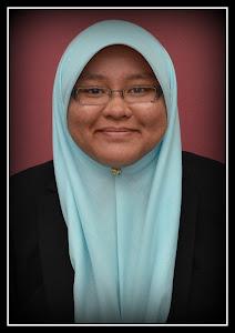 Cikgu Dk Hajah Siti Karmila Bt Pg Haji Marali