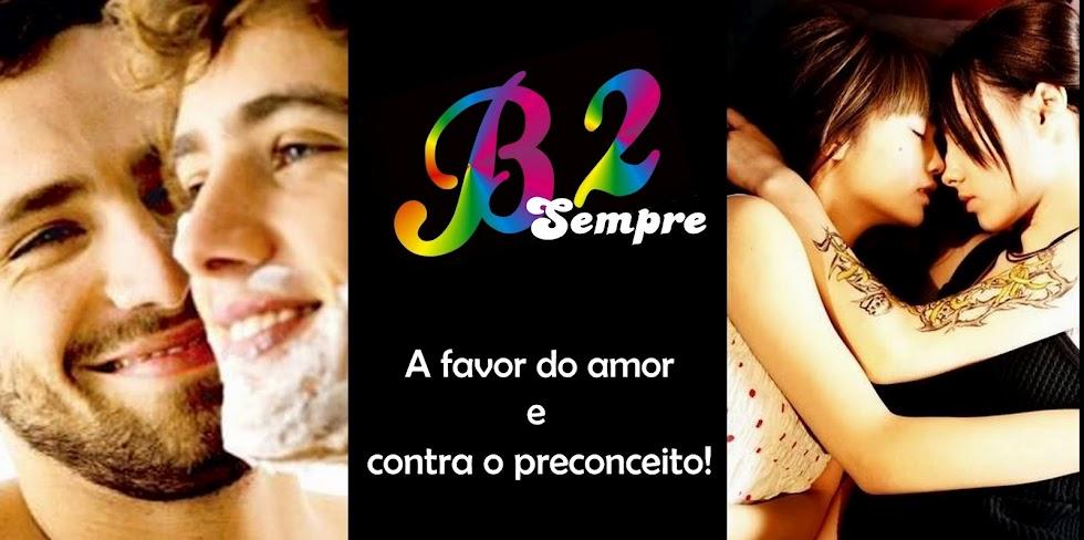 B2 Sempre
