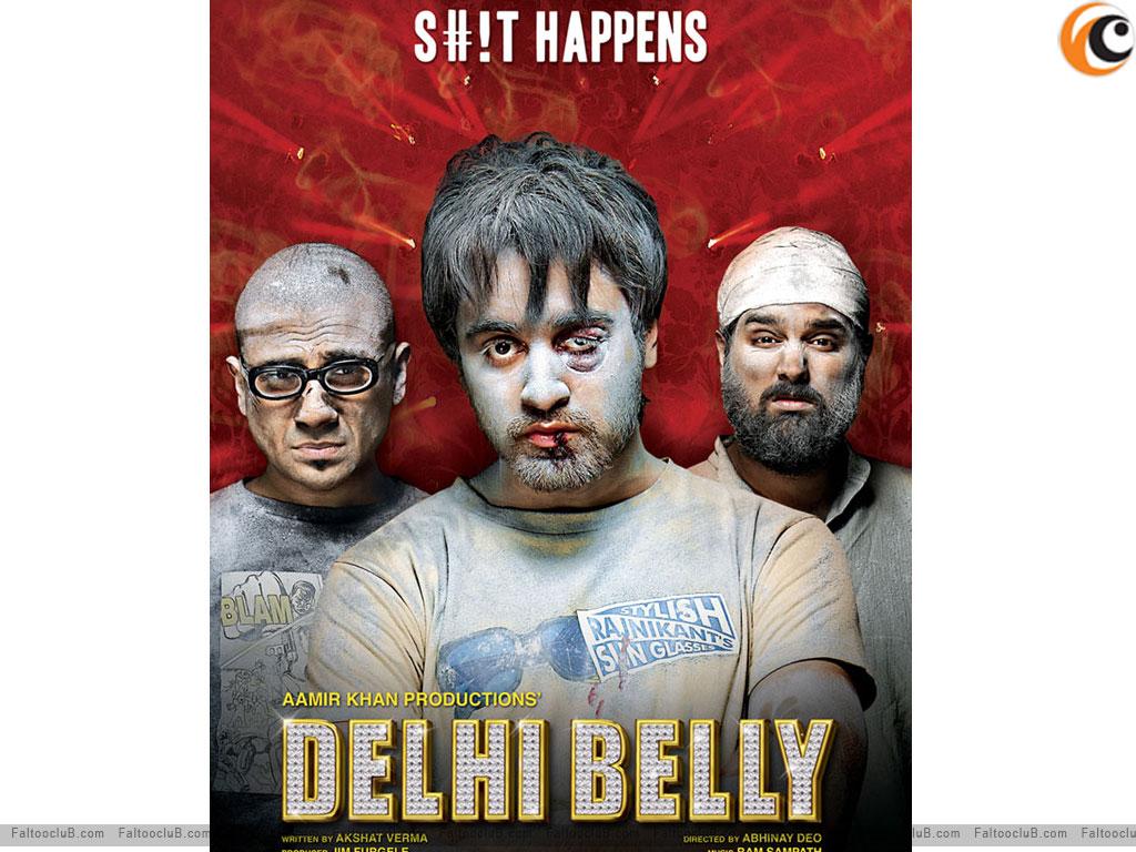http://3.bp.blogspot.com/-g4ffsOLTa1g/TeNVYd1WeKI/AAAAAAAAApo/FZxClehxhdM/s1600/Delhi_Delly_02.jpg