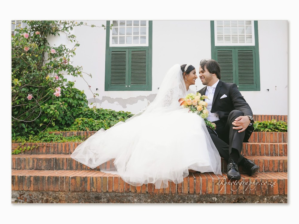 DK Photography last+slide-143 Imrah & Jahangir's Wedding  Cape Town Wedding photographer