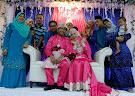 Keluarga Mawarbiru