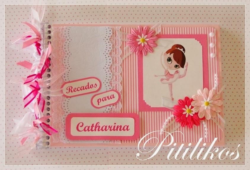 http://www.pitilikos.com.br/scrap-caderninho-recados-bailarina2.html