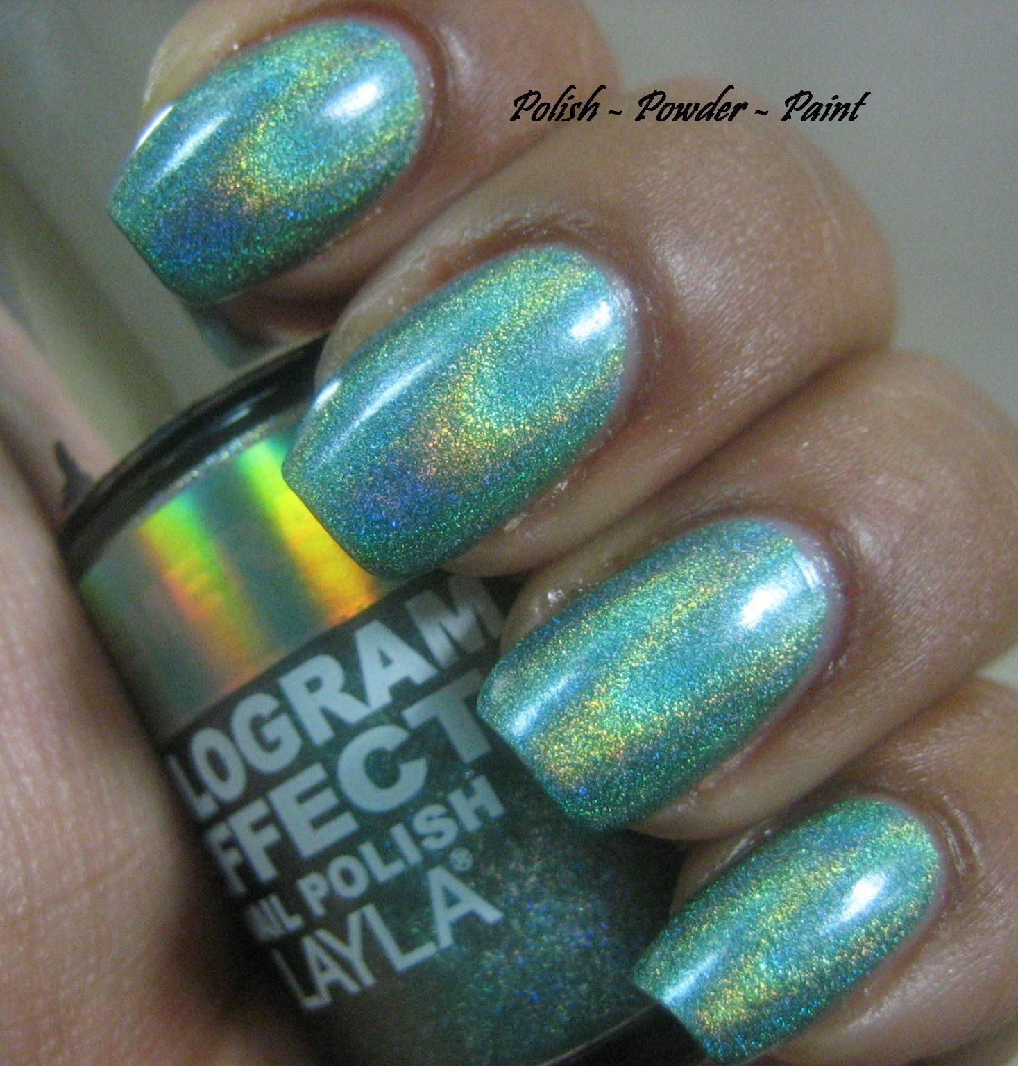 http://3.bp.blogspot.com/-g4hf1fqmPIg/UD6pNGtXwGI/AAAAAAAAA84/7N_8OeXZYEI/s1600/Emerald+Divine+by+Layla+indoors+1+08292012.JPG