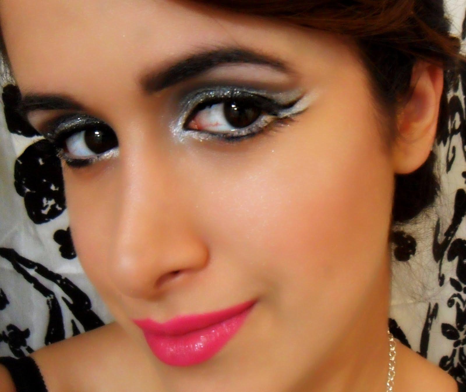 Makeup Artist Theater Makeup All That Jazz