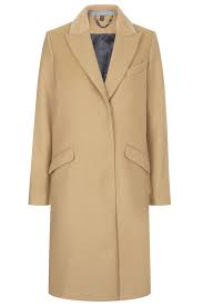 http://us.topshop.com/en/tsus/product/new-in-this-week-2169940/new-in-this-week-70543/sheepskin-collar-wool-coat-3477567?bi=1&ps=200