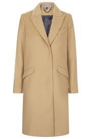 http://us.topshop.com/en/tsus/product/new-in-this-week-2169940/new-in-this-week-70543/sheepskin-collar-wool-coat-3477567?bi=1&ps=200