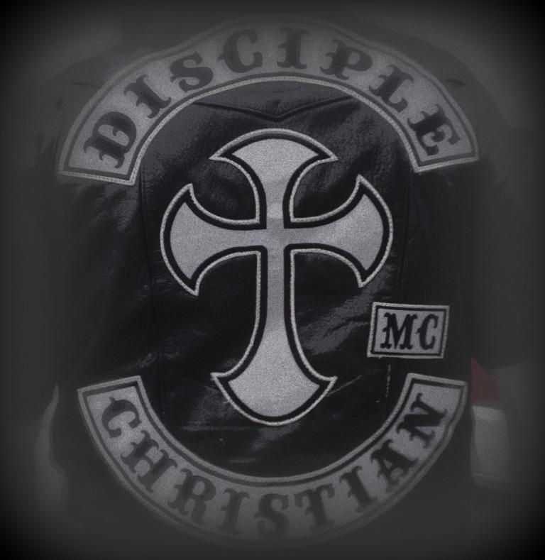 DISCIPLE CMC