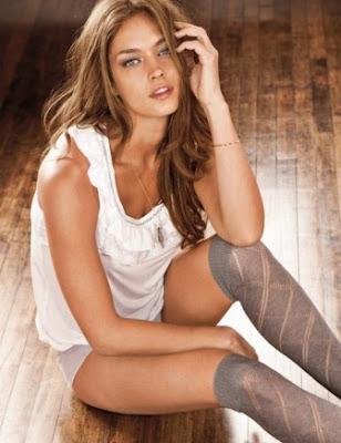 Playboy girl backgrounds