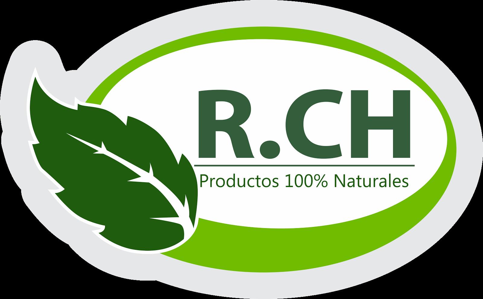 Productos Naturales Chumacero