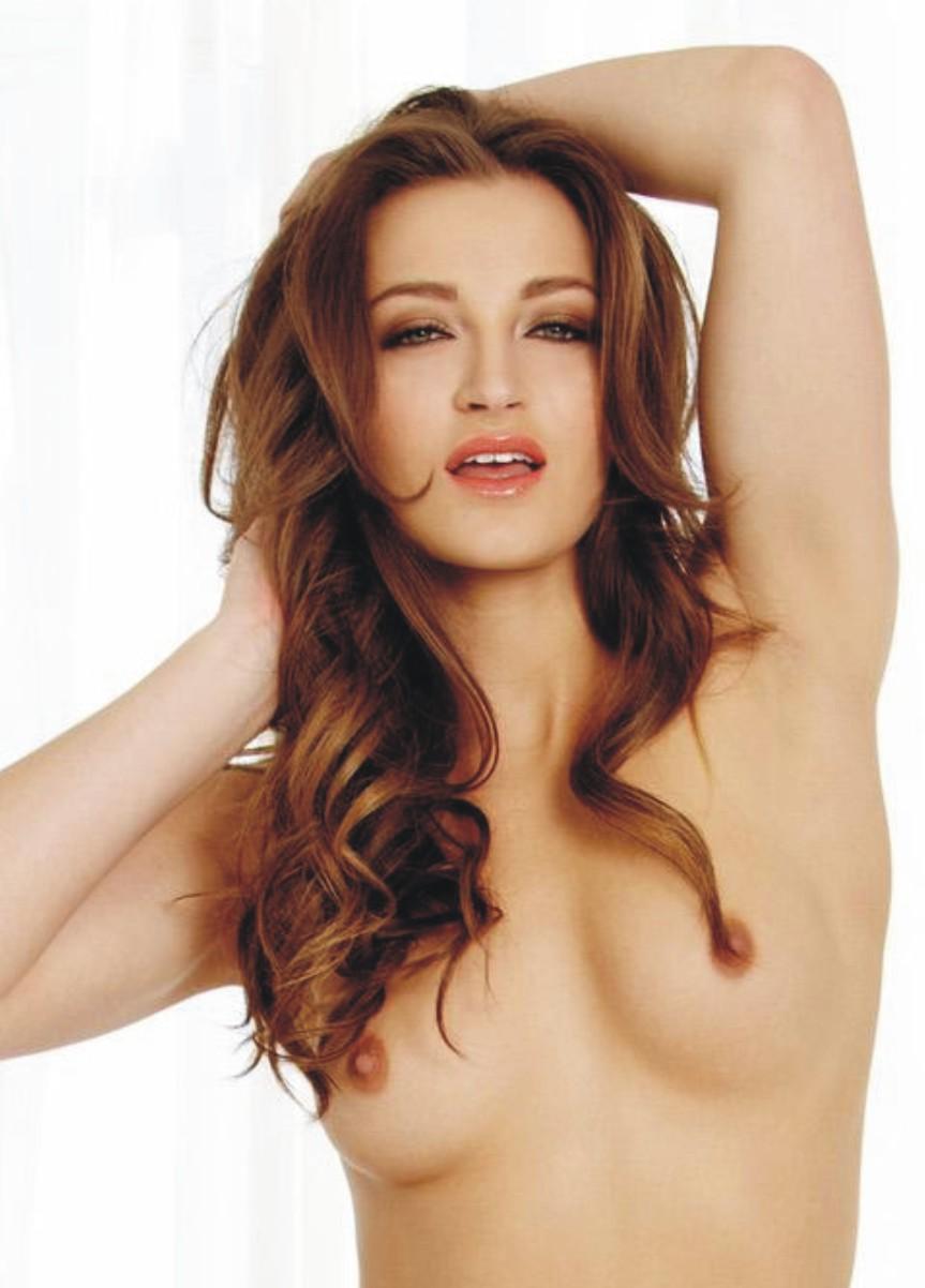 dani daniels nude is lifestyle