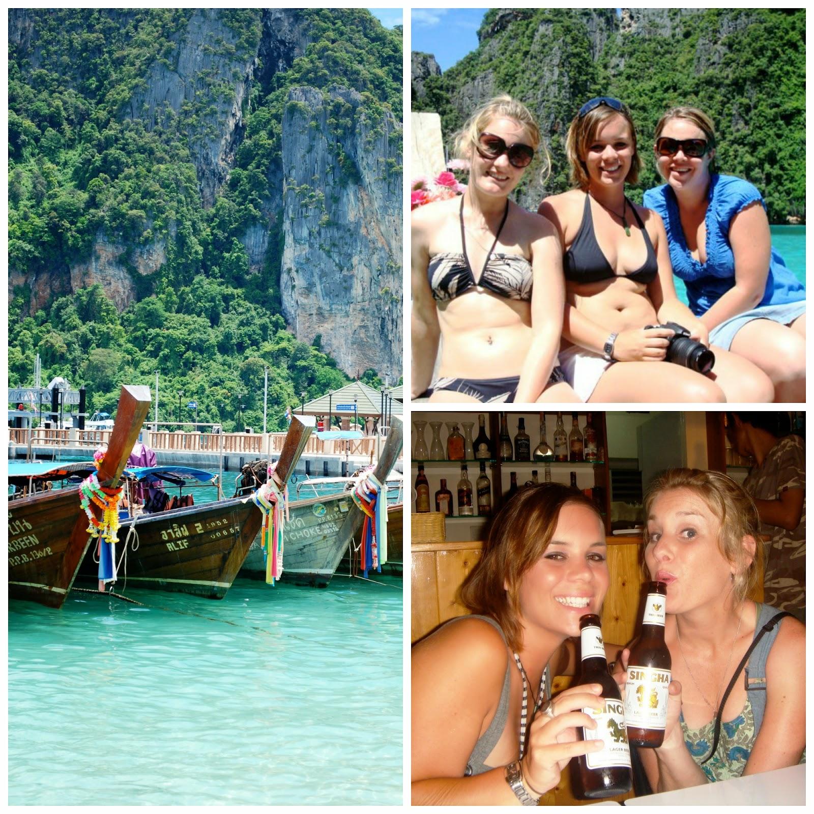 phi-phi-island-thailand-beach-asia-boat