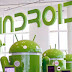 Experimental Privacy Feature Blocked by Google Inc, Android 4.4.2 Smartphones