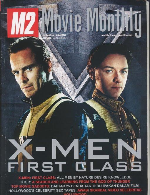 majalah total film indonesia online