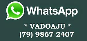 Whastapp VadoAju