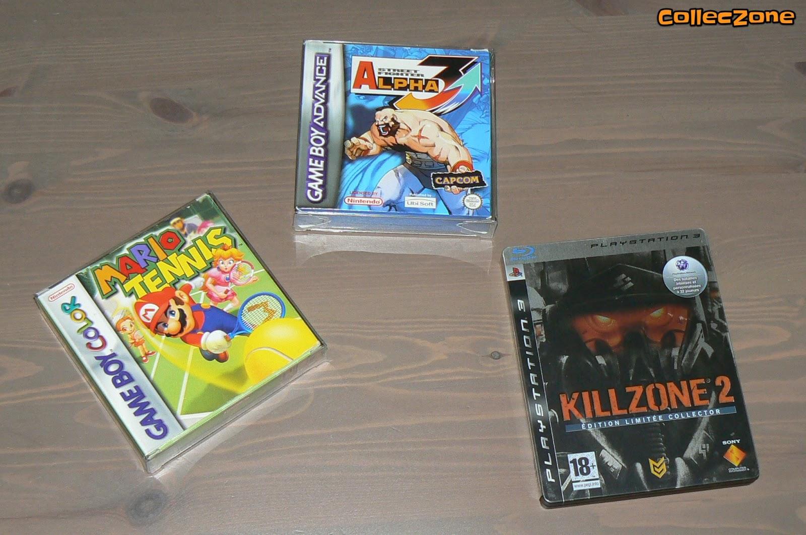 Image Result For Gameboy Color Ebay