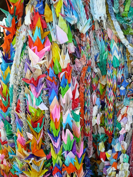 30-1_ Origami