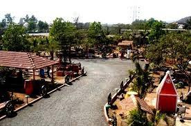 Laj Regency Hotel Rewari