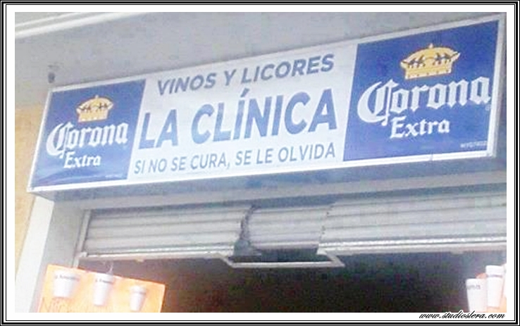 clinica studioslera