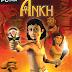 Airlines 2, Ankh: Klątwa Mumii i Chariots of War - dla każdego coś dobrego :)