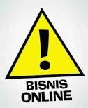 Mari Berbisnis Online Bersama di DedeWiweka.com