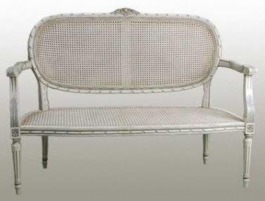 Antique Rattan Furniture,synthetic Rattan Outdoor Furniture,rattan And Wicker  Furniture,rattan Chairs,rattan Sofa,bali Rattan Furniture,cane Rattan ...
