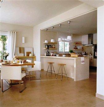 Mcgl ba os y cocinas - Cocinas sencillas y bonitas ...