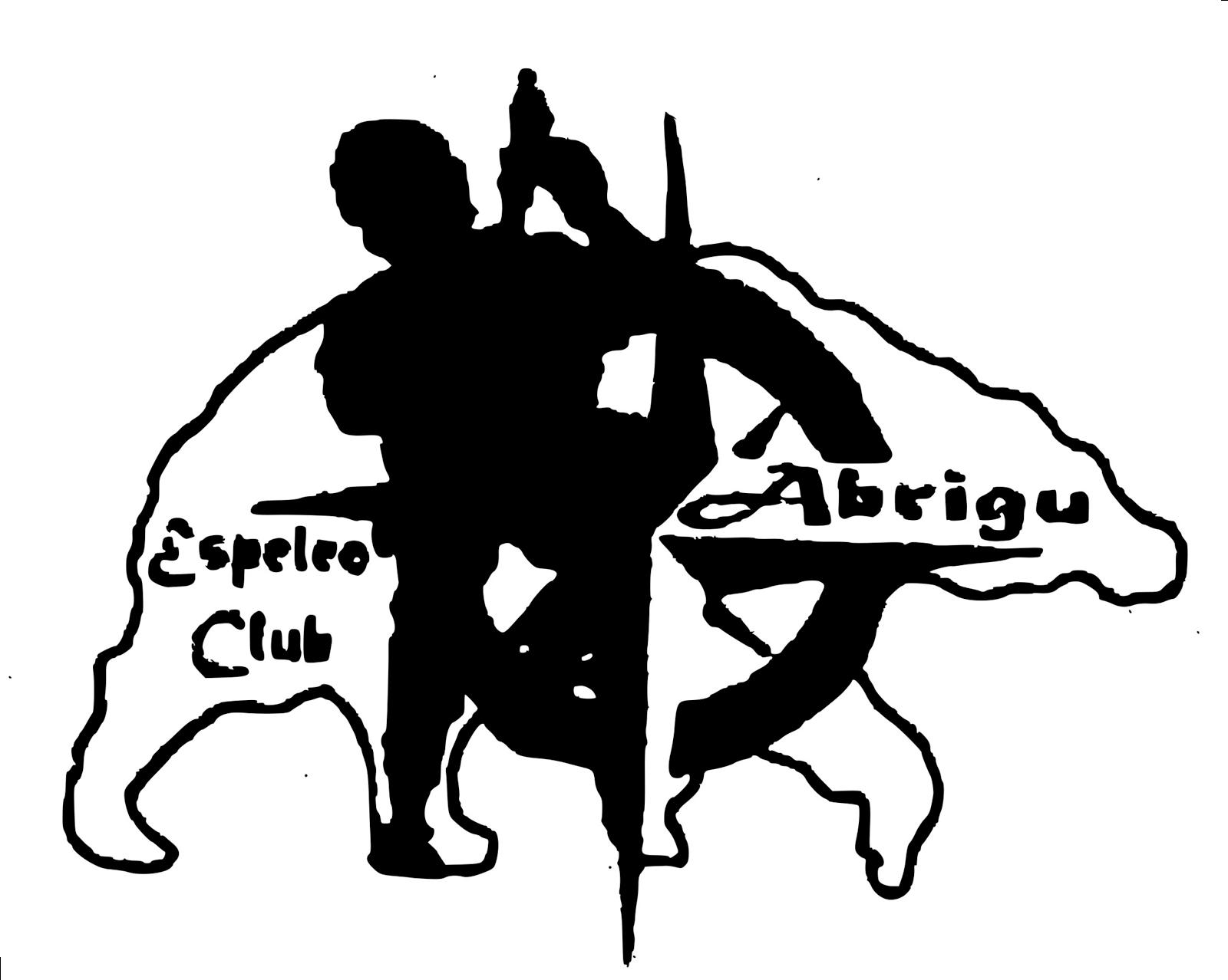 ESPELEO CLUB ÁBRIGU