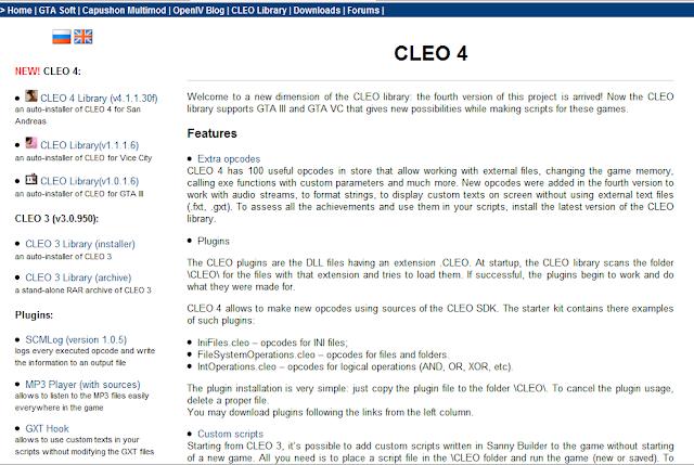 http://3.bp.blogspot.com/-g51UUnB0MEo/TmeF_o0xutI/AAAAAAAAAEA/tmWsVqbOvAE/s1600/CLEO1download.PNG