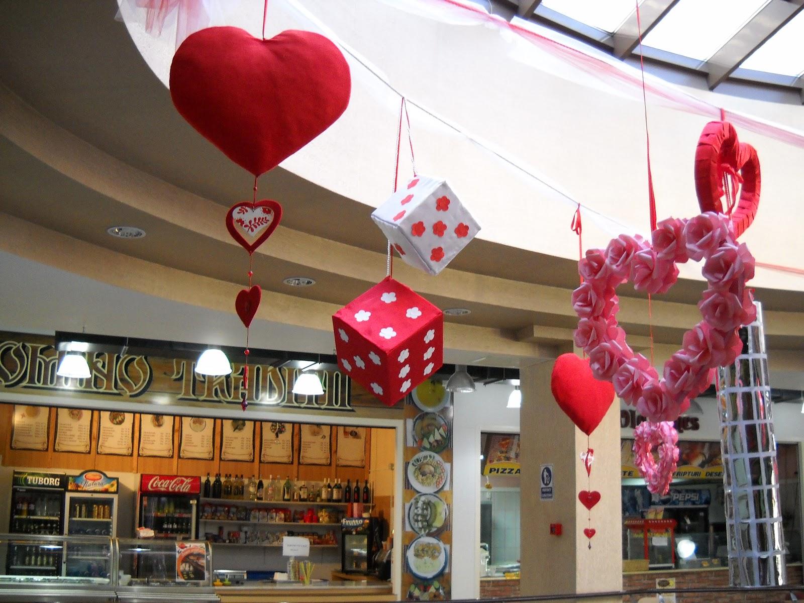 Accesorii handmade by anca decor mall valentine s day