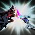 Yu-Gi-Oh! ARC-V: Episódio 15